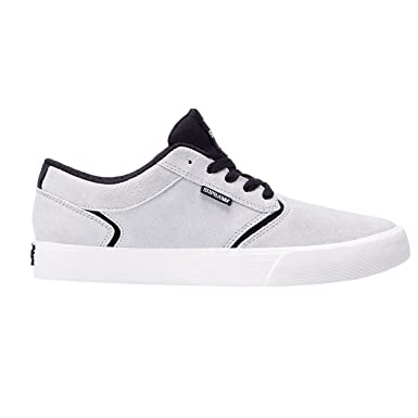 8cbdd3faccb5 Amazon.com  Supra - Mens Shredder Shoes