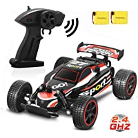 Blexy RC Racing Cars 2.4Ghz High Speed Vehicle Deals