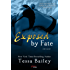 Exposed by Fate (Serve)