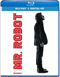 mr robot season 3 download kickass