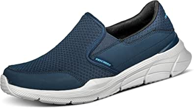 Skechers Equalizer 4.0 Shoes, Zapatillas Hombre