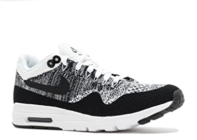 official photos b2a63 af5be Nike Air Max 1 Ultra Flyknit, Damen 843387-400 Turnschuhe