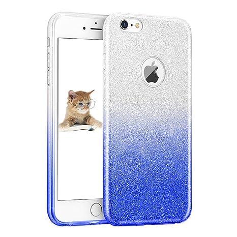 coque iphone 5 1