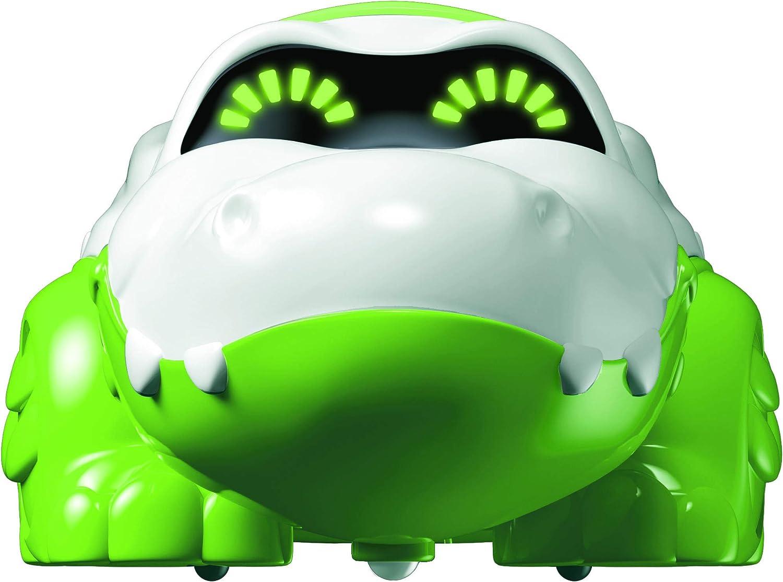 Robot cocodrilo programable 52384 Clementoni Coding Lab-coko