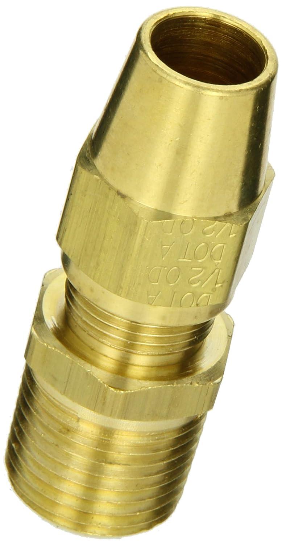 1-1//2x1 Aluminum Oxide 80 Grit Spiral Band Spiral Bands 50-Pack,abrasives Sanding Sleeves A/&H Abrasives 101816 Aluminum Oxide