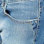 Numero Uno Blue Slim FIT Denim