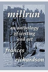 millrun Paperback