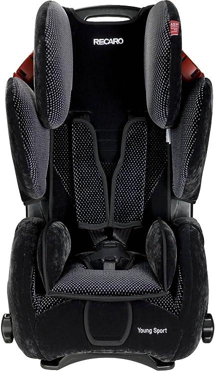 recambios para la silla del coche de bebé