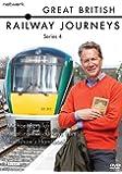 Great British Railway Journeys: Series 4 [5 DVDs] [UK Import]