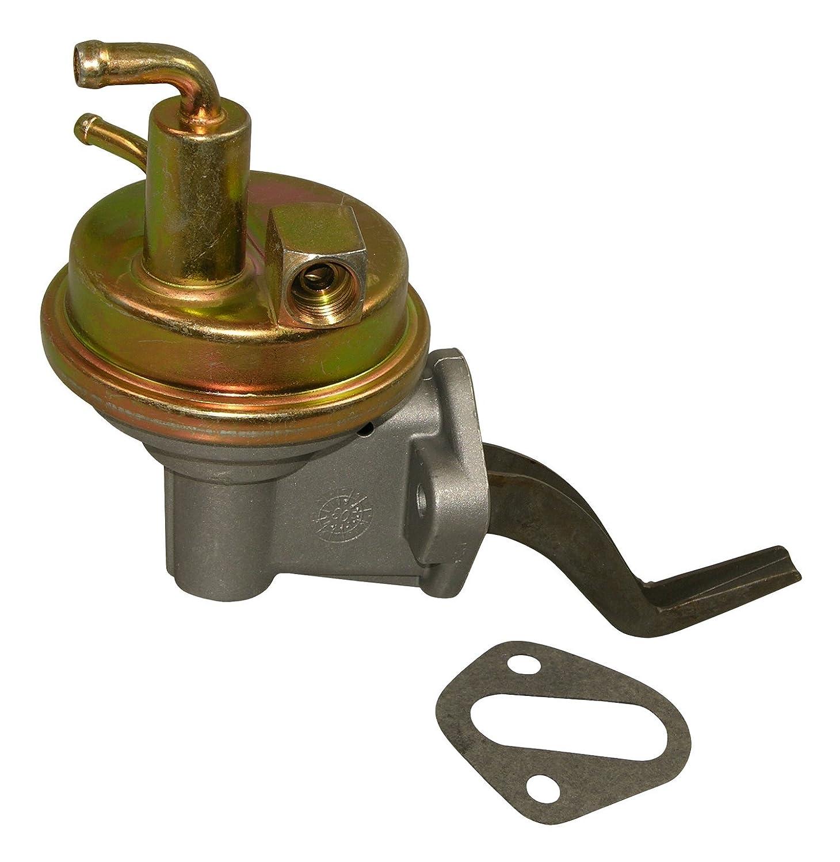 Airtex 41201 Fuel Pump
