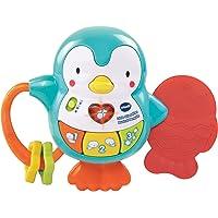 Vtech Baby Little Friendlies Little Friendlies Musical Penquin