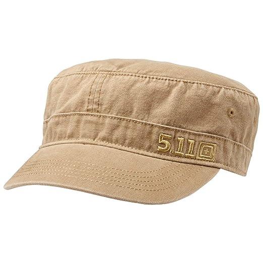 Amazon.com  5.11 Women s Boot Camp Tactical Hat 8d4895612829