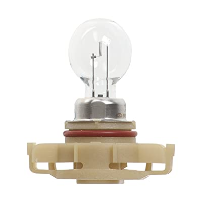 Philips 12276C1 Premium PSX24W Headlight Bulb (Pack of 1): Automotive