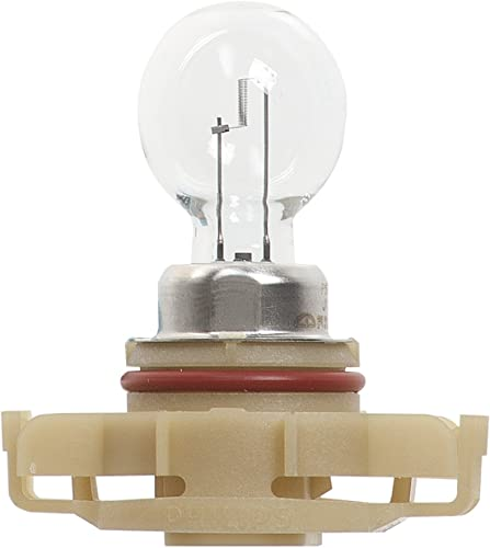 Philips 12276C1 Premium PSX24W Headlight Bulb