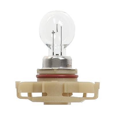 Philips 12276C1 Premium PSX24W Headlight Bulb