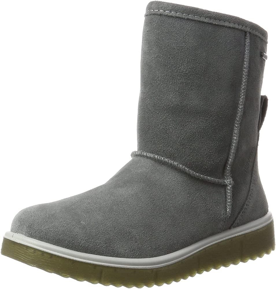 Girls' Lora Snow Boots