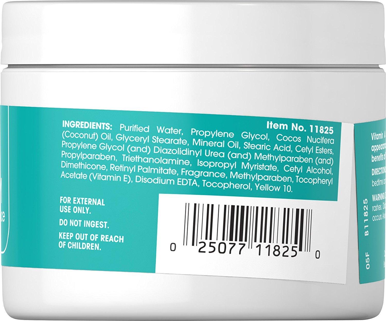 Acido retinoico per acne