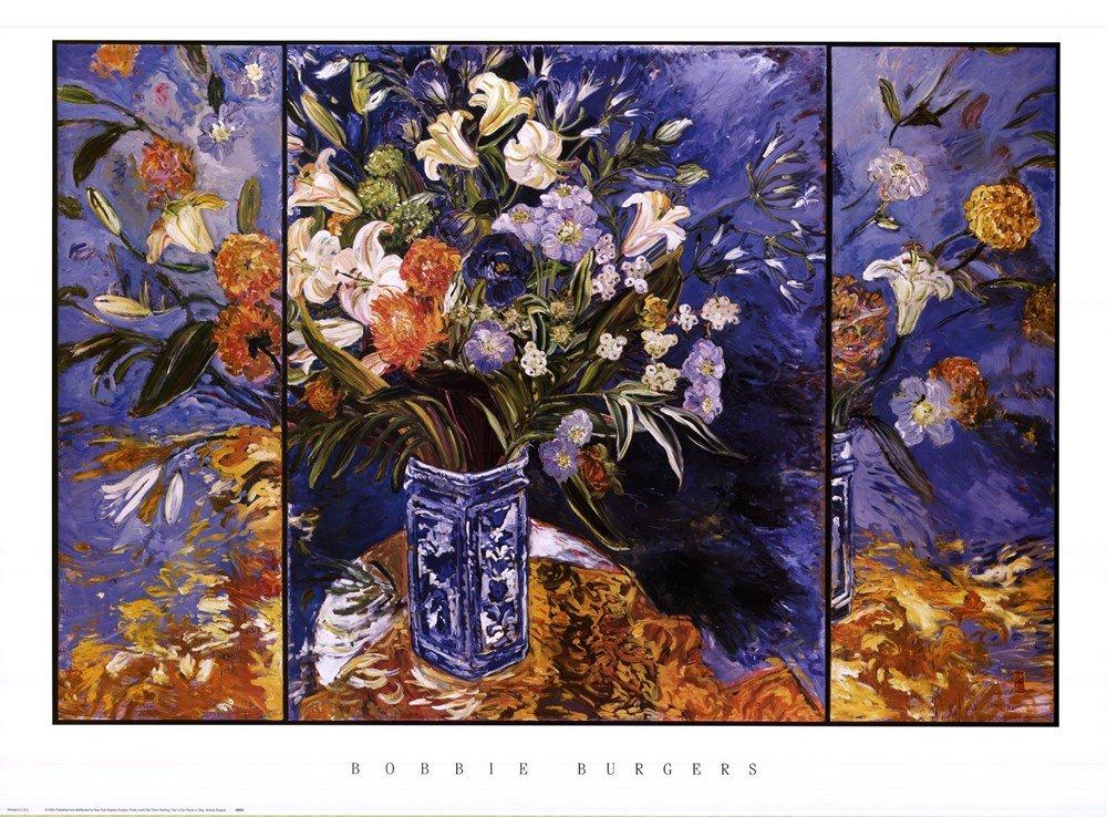 独特な 62257 – 親 38 x Art B00OM5H4EO 28 38 Art Print パープル P62257 38 x 28 Art Print B00OM5H4EO, お菓子のおいしい空気:c8a0efbf --- a0267596.xsph.ru