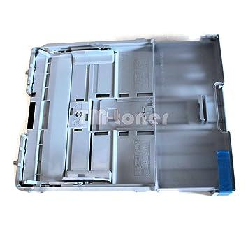 Amazon.com: tm-toner © Samsung Genuine Bandeja de papel JC90 ...