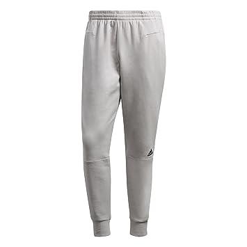 2xls Gris Hombre Zne Striker pertiz Pantalones Amazon Adidas 1U4ZYzqz