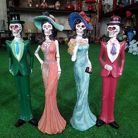 Tuotang 万圣节 Halloween Todo Tipo de Putas Fantasmas Festival de ...