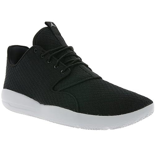 Jordan Mens Eclipse Basketball Shoes (10.5)