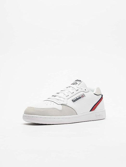 Reebok Sneaker ACT 300 MU DV4072 Weiß