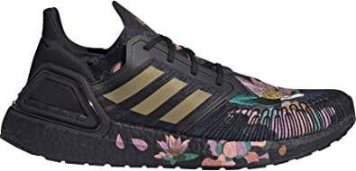 Adidas Originals - Zapatilla Adidas Ultraboost 20 - FW4310: Amazon.es: Zapatos y complementos