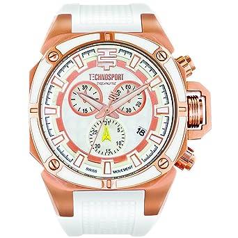 2f19520e564c reloj sport mujer