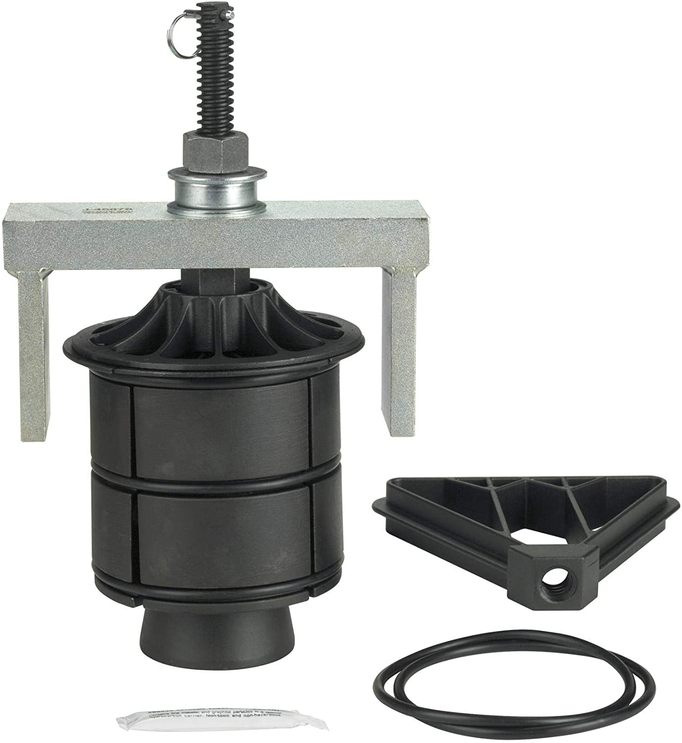 OTC 5875 Cylinder Liner Remover for Select Detroit Diesel 60 Series and MTU S2000 Heavy Duty Engines