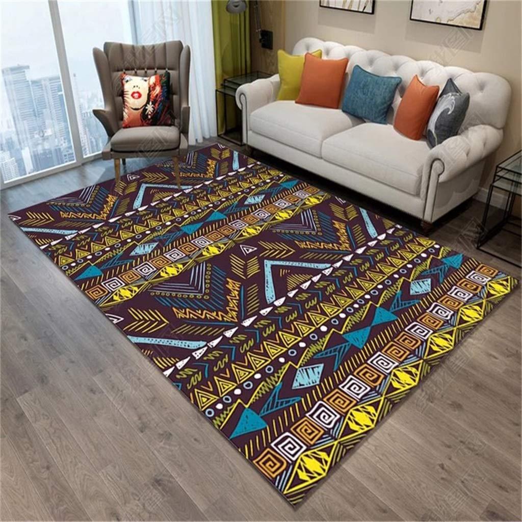 Runner Rug For Kitchen Bedroom Carpet Living Room Mat Mat Coffee Table Yoga Mat