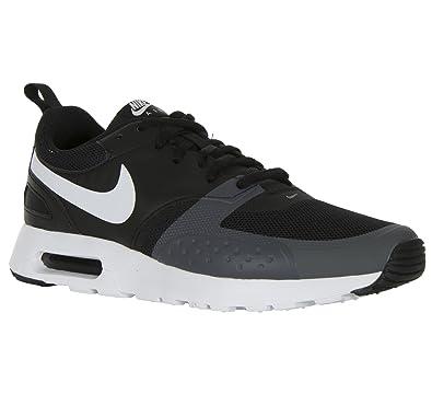 Nike Herren Air Max Vision Sneaker: : Schuhe