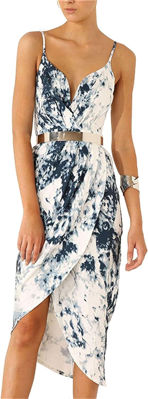 SheIn Damen Kleid Weiß Weiß Gr. M, Weiß   Weiß Amazon.de Bekleidung