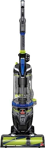 BISSELL Pet Hair Eraser Turbo Rewind 27909