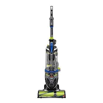 Bissell 27909 Upright Vacuum