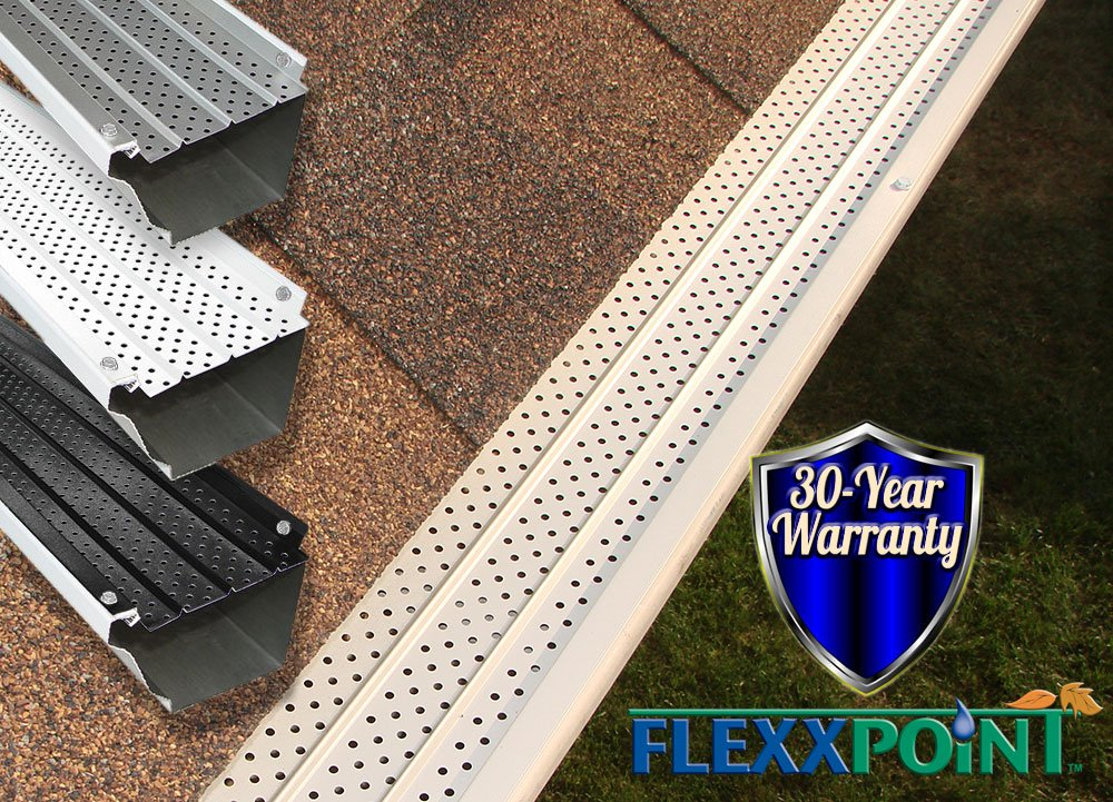 Best Rated In Gutter Guards Amp Helpful Customer Reviews