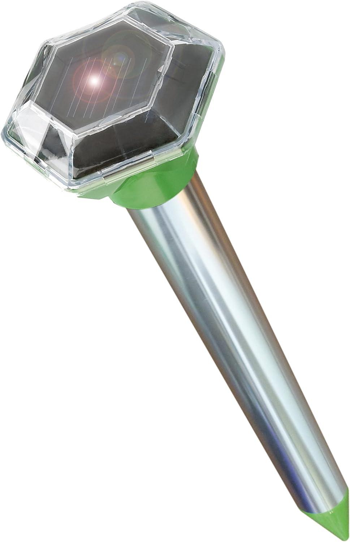 Utilisation Facile /Écouvillon de Retrait de Cire dOreille Safe Ear Wax Remover D/écapant Doux de Spirale avec 15 Bouts Lavables de Silicone
