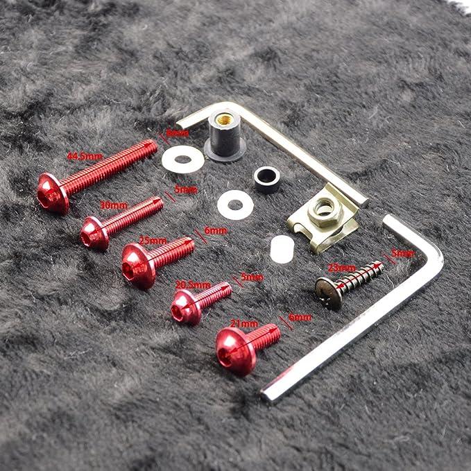 1xNBR Wellendichtring Simmering 62x80x13-62//80//13 mm A//WA//BA//SC//KK