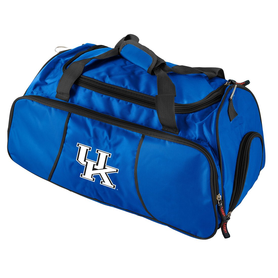 25100c80d9e8 Amazon.com   Penn State Nittany LionsGym Bag   Sports Fan Bags   Sports    Outdoors
