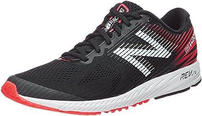 New Balance 1400 V5 - Zapatillas de correr para hombre, Rosa ...
