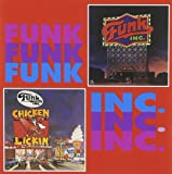 Funk Inc. [Import USA]