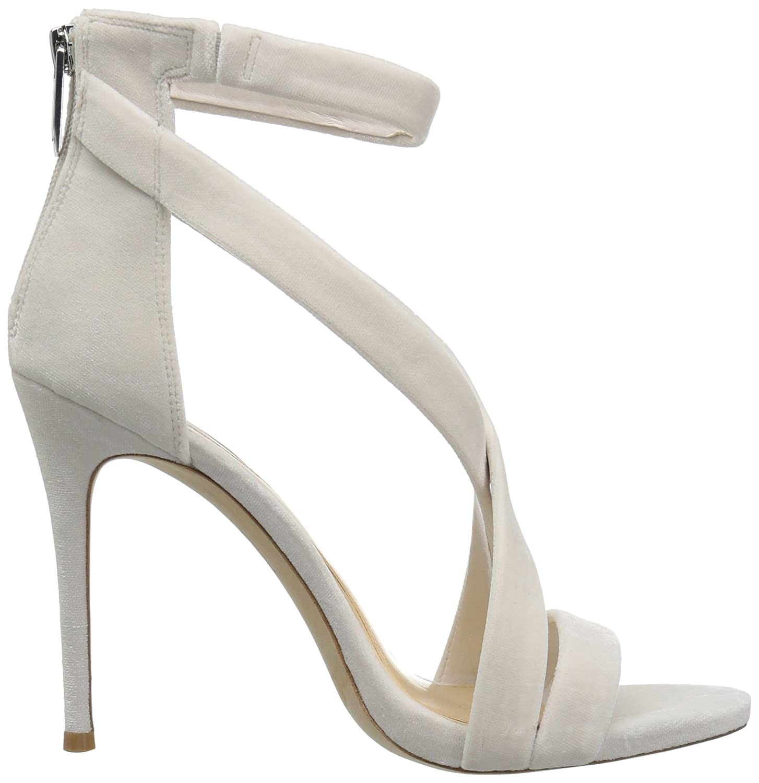 Imagine Vince Camuto dress Women's Devin dress Camuto Sandal B06XKFW9CR Heeled fd2b6a