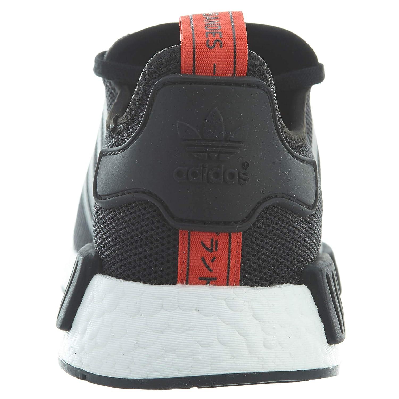 adidas NMD/_R1 Big Kids