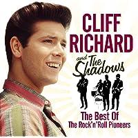 The Best of The Rock 'n' Roll Pioneers