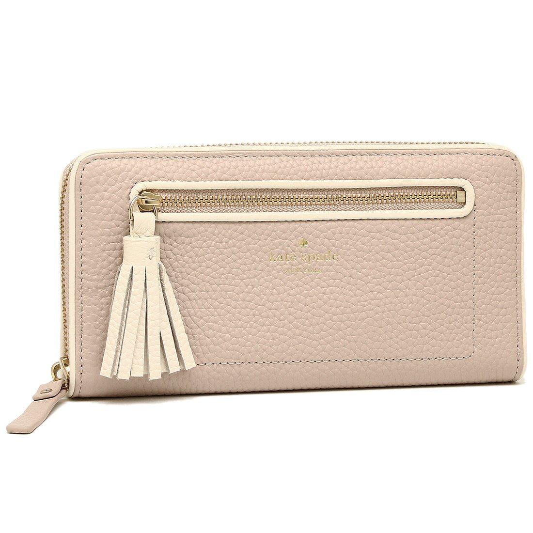 スペード 財布 ケイト