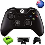 New MicroSoft Xbox One Controller Wireless Game Gamepad for Xbox one S/X Windows