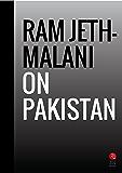 Ram Jethmalani on Pakistan (Rupa Quick Reads)