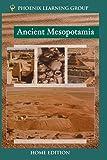 Ancient Mesopotamia (Home Use Version)