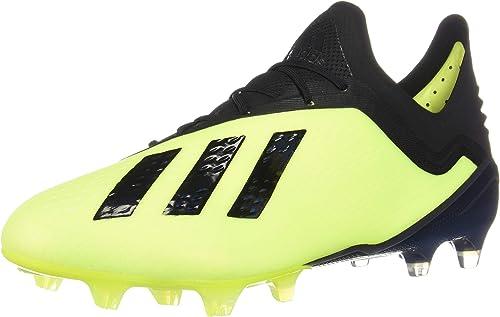 adidas Men's X 18.1 Sg Football Boots
