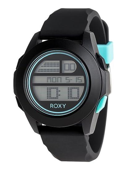 399d2af9127 Roxy Inspire - Digital Watch for Women - Digital Watch - Women - ONE SIZE